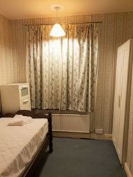 Thumbnail 7 bed shared accommodation to rent in Dunstable Road, Luton