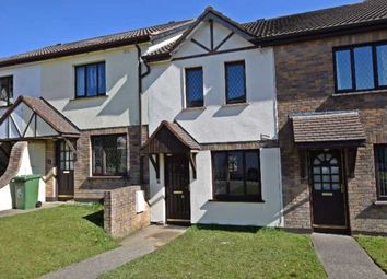 Thumbnail 2 bed property for sale in Wallberry Mews, Farmhill, Douglas
