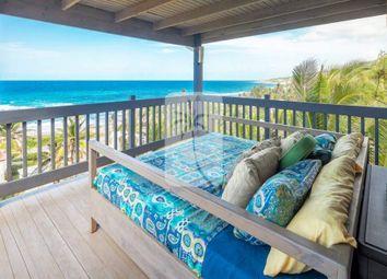 Thumbnail 6 bed villa for sale in Atlantic Park, St. Joseph, Bb
