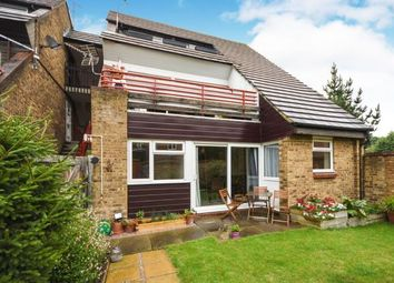 2 bed maisonette for sale in Riffams Drive, Basildon, Essex SS13