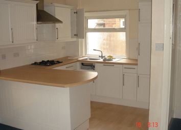 Thumbnail 7 bed semi-detached house to rent in Coldean Lane, Coldean, Brighton