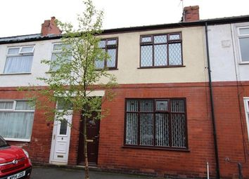Thumbnail 3 bed property for sale in Colenso Road, Preston