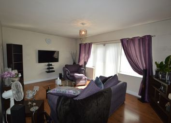 Thumbnail 2 bed flat to rent in Randale Drive, Bury