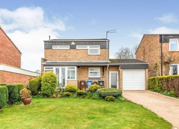 Thumbnail 3 bed detached house to rent in Park Avenue, Chapeltown, Sheffield
