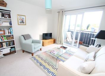 Thumbnail 1 bedroom flat for sale in Hallam Court, 20 Whitehorse Road, Croydon, Surrey