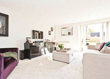 3 bed semi-detached house for sale in Cotes Avenue, Lower Parkstone, Poole BH14