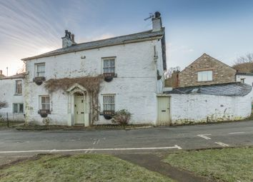 Thumbnail 3 bed cottage for sale in Witton House, Flintergill, Dent