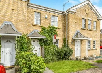 Thumbnail 2 bed terraced house for sale in Linden Mews, Langley Park, Durham