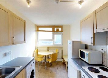 Thumbnail 2 bed detached house to rent in Hall Street, London, London
