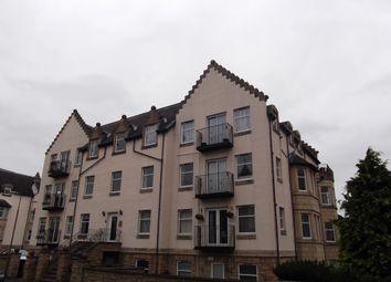 Thumbnail 3 bed flat to rent in Mid Steil, Edinburgh