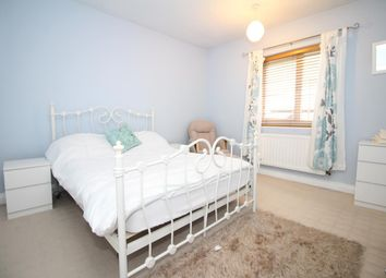 Thumbnail 2 bedroom flat to rent in West Farm Avenue, Longbenton, Newcastle Upon Tyne