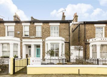 Thumbnail 5 bed terraced house for sale in Fernlea Road, London