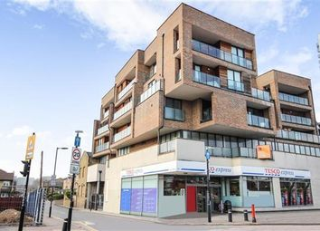 Thumbnail 1 bed flat for sale in Maryland Street, London