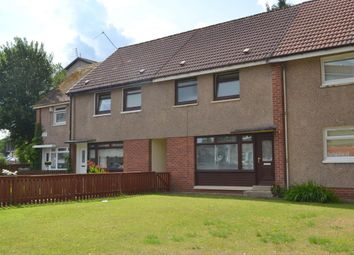 Thumbnail 2 bed flat for sale in Lochaber Drive, Rutherglen, Glasgow