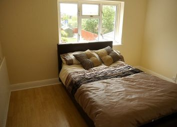 Thumbnail Room to rent in Cricket Road, Cowley, Oxford, Oxfordshire
