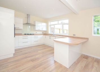 Thumbnail 4 bed semi-detached house for sale in Jute Road, Acomb, York