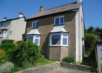 Thumbnail 3 bed detached house to rent in Llanrwst Road, Glan Conwy, Colwyn Bay