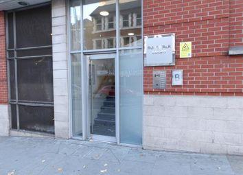 Thumbnail 2 bedroom flat for sale in Ropewalk Court, Derby Road, Nottingham