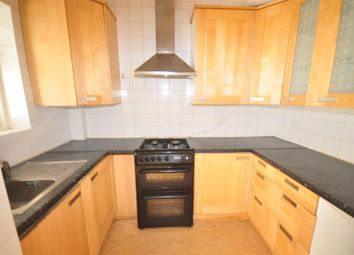 Thumbnail 5 bedroom semi-detached house for sale in Lakehall Gardens, Thornton Heath, Surrey