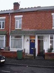 Thumbnail 3 bed terraced house to rent in Wattis Road, Bearwood, Smethwick
