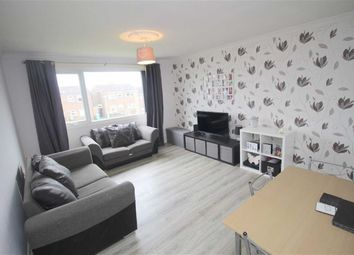 Thumbnail 2 bedroom flat for sale in Millbank, Fulwood, Preston