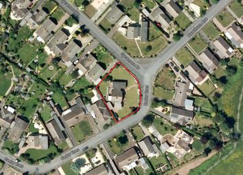 Thumbnail 4 bed property for sale in Sycamore Drive, Thame