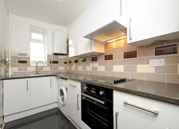 Thumbnail 3 bedroom flat to rent in Embassy Court, Surbiton
