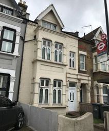 Thumbnail 5 bedroom terraced house for sale in Katherine Road, Forest Gate