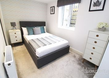 Thumbnail Room to rent in Room 2 - Westfield Road, Reading