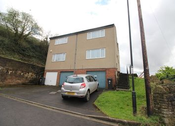 Thumbnail 3 bed semi-detached house to rent in Cassey Bottom Lane, St. George, Bristol