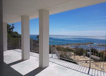 Thumbnail 4 bed villa for sale in Valencia Region, Valencia, Spain