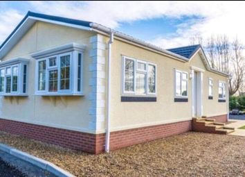 Thumbnail 2 bed property for sale in Plumtree Park, Bircotes, Doncaster, Nottinghamshire