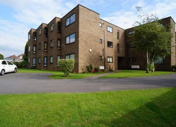 Thumbnail 3 bed flat for sale in Salisbury Park, Salisbury Road, Downend, Bristol