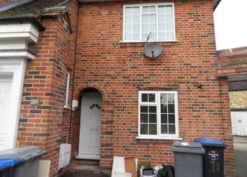 Thumbnail 2 bed maisonette to rent in Brookfield Court, Kenton