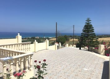Thumbnail 6 bed detached house for sale in Argaka, Polis, Paphos, Cyprus