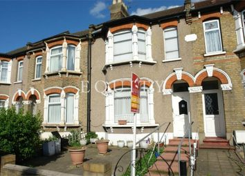 Thumbnail 3 bed terraced house for sale in High Street, Enfield