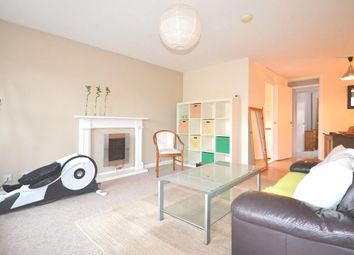 Thumbnail 1 bed flat to rent in Pippins Close, West Drayton