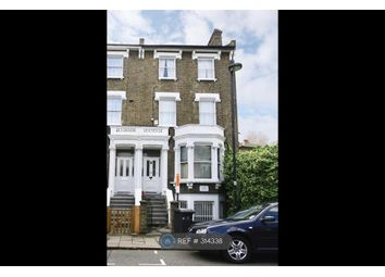 Thumbnail Room to rent in Brixton, London