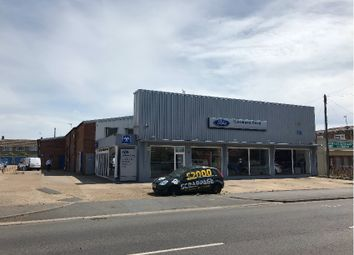 Thumbnail Industrial to let in 32 Connaught Avenue, Frinton-On-Sea
