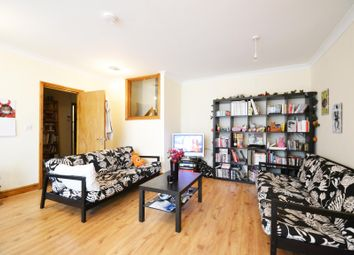 3 bed maisonette to rent in Lower Clapton Road, Clapton E5