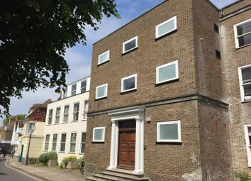 Thumbnail Office to let in Graylaw House, Watling Street, Canterbury