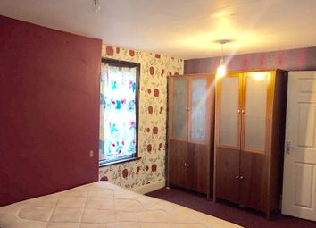 Thumbnail 4 bed terraced house to rent in Ross Avenue, Dagenham