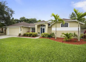 Thumbnail Property for sale in 2465 Wild Wood Drive, Melbourne, Florida, United States Of America