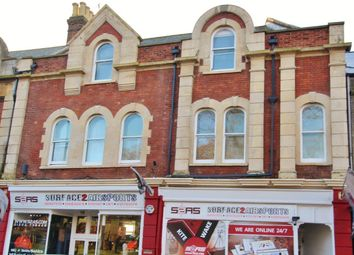 Thumbnail Studio to rent in Station Road, Parkstone, Poole