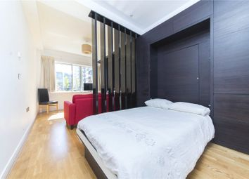 Thumbnail Studio to rent in Wallis House, Great West Quarter, Great West Road, Brentford