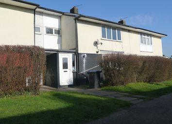 5 bed terraced house to rent in Deerswood Avenue, Hatfield AL10