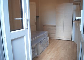 Thumbnail Room to rent in Arnold Road, South Tottenham