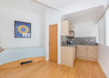 Thumbnail Studio to rent in Trinity Square, Tower Of London, London