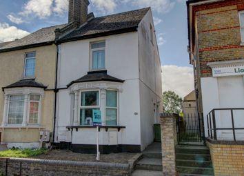 2 bed maisonette for sale in West Hill, Dartford DA1