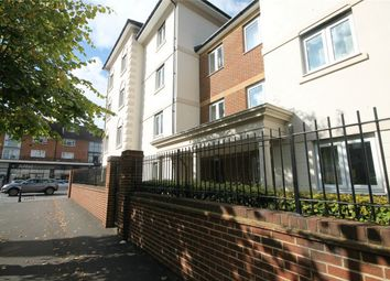 Thumbnail 2 bed property for sale in Parkland Grove, Ashford, Surrey